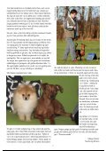 Bassen Årgang 8, nr. 1, 2011 som PDF - Brenderup og Omegns ... - Page 7