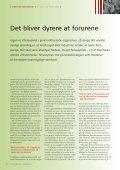 Læs side 26 i MiljøDanmark nr. 1, 2005 - Page 3
