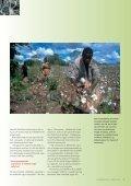 Læs side 26 i MiljøDanmark nr. 1, 2005 - Page 4