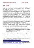 Vägledning om avfall och återvunna ämnen - ECHA - Europa - Page 6