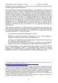 Vägledning om avfall och återvunna ämnen - ECHA - Europa - Page 7