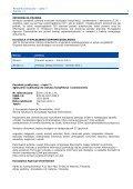 Zgłaszanie substancji do wykazu klasyfikacji i ... - ECHA - Europa - Page 3