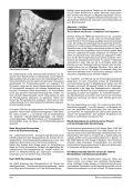 Zeitschrift Heft 06/09 - Page 4