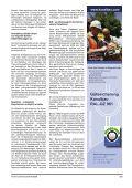 Zeitschrift Heft 06/09 - Page 5