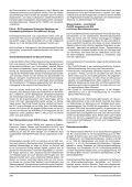 Zeitschrift Heft 06/09 - Page 6