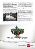 Zeitschrift Heft 06/09 - Page 7