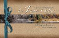Télécharger le document bilingue - MRC de La Jacques-Cartier
