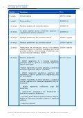 Manual Template - ECHA - Europa - Page 2