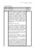 Vägledning om gemensamt utnyttjande av data - ECHA - Europa - Page 4