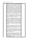 Vägledning om gemensamt utnyttjande av data - ECHA - Europa - Page 5