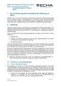 REACH-IT Handboken för inlämning av data 5 - ECHA - Europa - Page 4