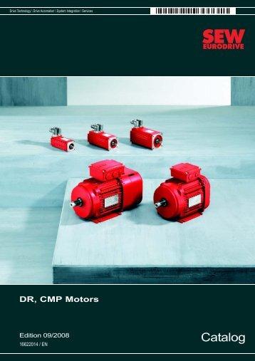 DR, CMP - Catalog 08 - 16622014.pdf