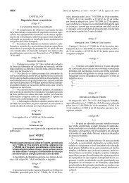 Lei n.º 47/2012 - Diário da República Electrónico