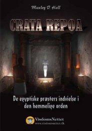 Download-fil: CRATA REPOA - Manley P. Hall - Visdomsnettet