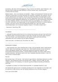 Reviews Bjarke Mogensen (various languages) - Page 3