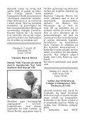 JS blad 02/2012 - Jazzselskabet i Aarhus - Page 4