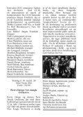 JS blad 02/2012 - Jazzselskabet i Aarhus - Page 5
