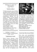 JS blad 02/2012 - Jazzselskabet i Aarhus - Page 6