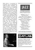 JS blad 02/2012 - Jazzselskabet i Aarhus - Page 7