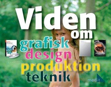 Katalog Medit Publishing