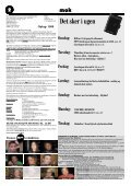 mok10 samlet.indd - Page 2