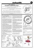 mok10 samlet.indd - Page 5