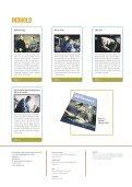 Avis 2_Niras.pdf - Det Lokale Beskæftigelsesråd i Odense - Page 2