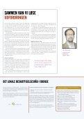 Avis 2_Niras.pdf - Det Lokale Beskæftigelsesråd i Odense - Page 3