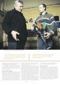 Avis 2_Niras.pdf - Det Lokale Beskæftigelsesråd i Odense - Page 5