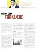 Avis 2_Niras.pdf - Det Lokale Beskæftigelsesråd i Odense - Page 6