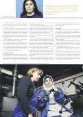 Avis 2_Niras.pdf - Det Lokale Beskæftigelsesråd i Odense - Page 7