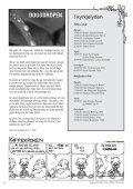 hyrdingrøysta nr.3-2008.qxp - Mediamannen - Page 2