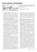 hyrdingrøysta nr.3-2008.qxp - Mediamannen - Page 5