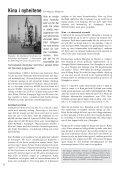 hyrdingrøysta nr.3-2008.qxp - Mediamannen - Page 6