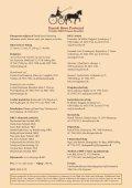 Download nr. 3 2006.pdf - Karetmager.dk - Page 2