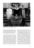 Kirkeblad for Lemvig og Omegns Valgmenighed - Page 3