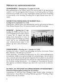 Kirkeblad for Lemvig og Omegns Valgmenighed - Page 6