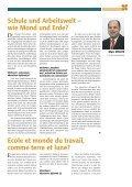 Schwache Sozialbilanz - LCGB - Seite 5
