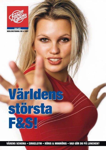 Kapellgatan 11B Skne Ln, Malm - omr-scanner.net