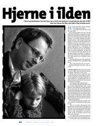 Henrik. P. Syse (fofo_19_20-03_s22-23.pdf)