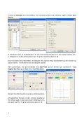 Statistik - Emu - Page 4