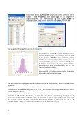 Statistik - Emu - Page 6