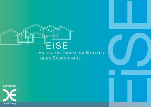 EiSE - Dansk Energi