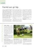 Folk nr 4-2009 - Page 2