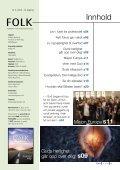 Folk nr 4-2009 - Page 3