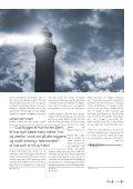Folk nr 4-2009 - Page 5