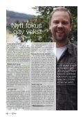 Folk nr 4-2009 - Page 6