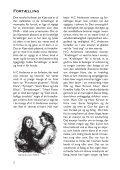 Kirkeblad for Lemvig og Omegns Valgmenighed - Page 2