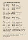 Kirkeblad for Lemvig og Omegns Valgmenighed - Page 4