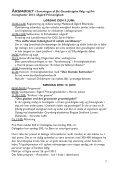 Kirkeblad for Lemvig og Omegns Valgmenighed - Page 7